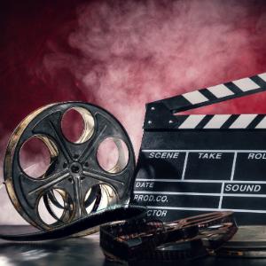 奈飞劲敌来了!亚马逊旗下工作室计划每年发30部电影