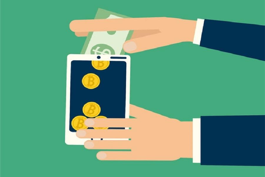 中国互金协会下发个体网络借贷业务规范、系统规范