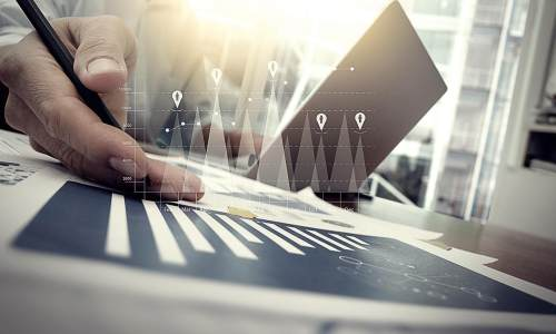 金融支持小微企业有力度  缩短商业汇票承兑期限为企业减压