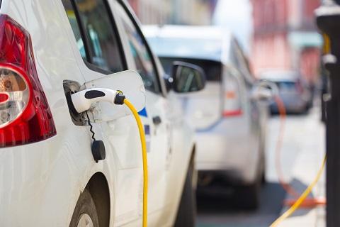 新能源汽车发展瓶颈:中国动力电池产业发展现状解析