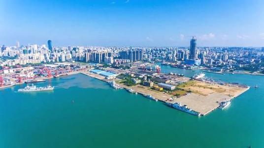 多张清单将出 海南自贸港建设全面推进