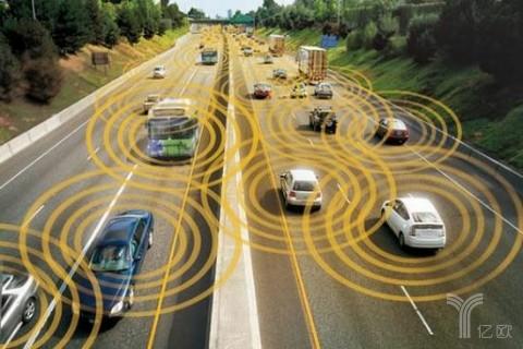美众议院小组通过自动驾驶提案,车企可部署10万辆未达安全标准的车辆