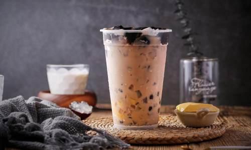 奶茶涨价了!二十元一杯的快乐?它配吗?