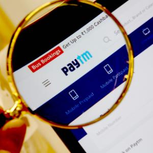 """""""印度支付宝""""也要做教育:Paytm 押注一站式教育服务商店"""