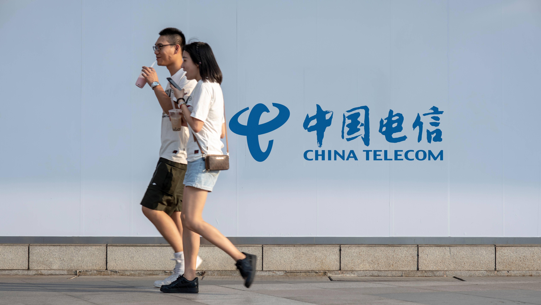 联通牵手电信,会让中国的5G加速吗?