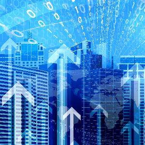 36氪研究 | 2020年中国新经济趋势洞察报告