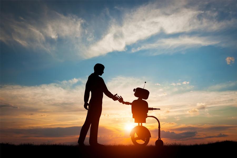 人工智能成了家电标配,为何厂商还不能靠它赚钱?