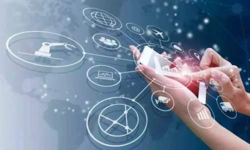 """中国制造迈向""""创造"""" 信息通信实现新跨越"""