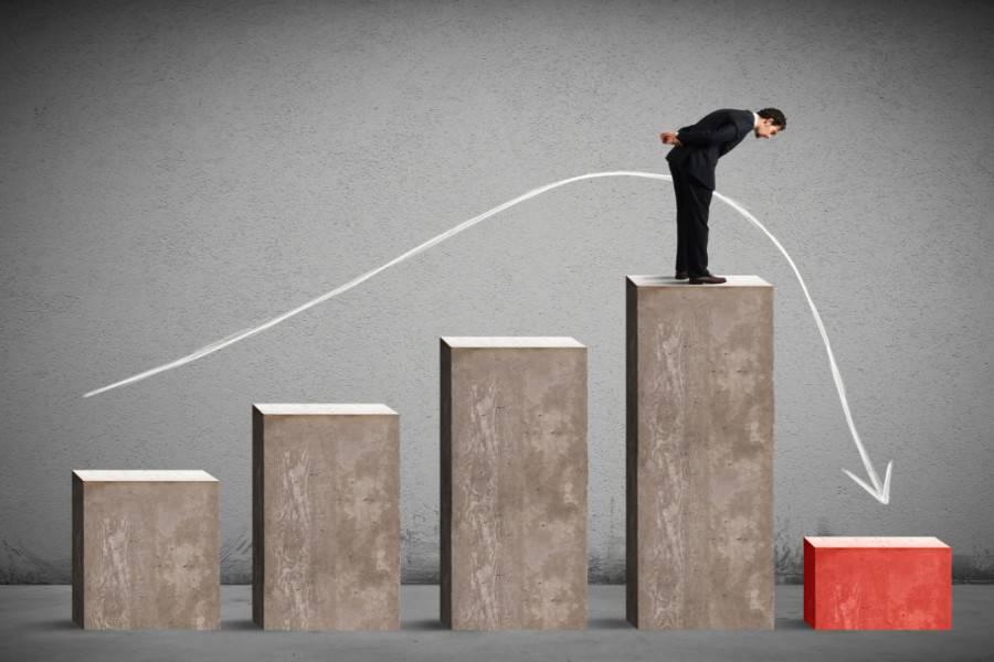 医药领域悖论:科学投入越多商业回报却越少?