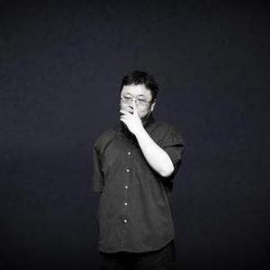 罗永浩新创业方向为电子烟,品牌或命名为「小野」
