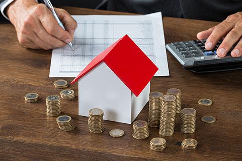 国务院:严禁房企和房产中介违规开展房地产金融相关业务