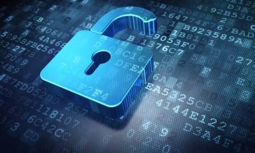隐私保护计算让数据资产增值