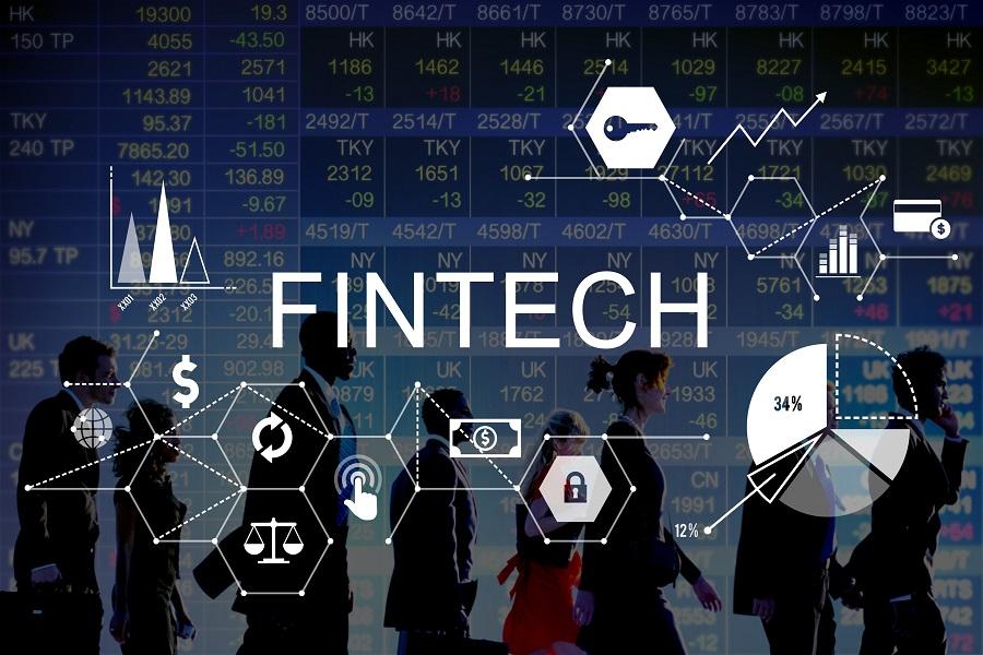 """区块链、电商平台、网贷模式,""""金融科技+公益创新""""是不是作秀?"""