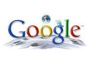Google首席财务长:我们为什么决定下注Android?-虎嗅网