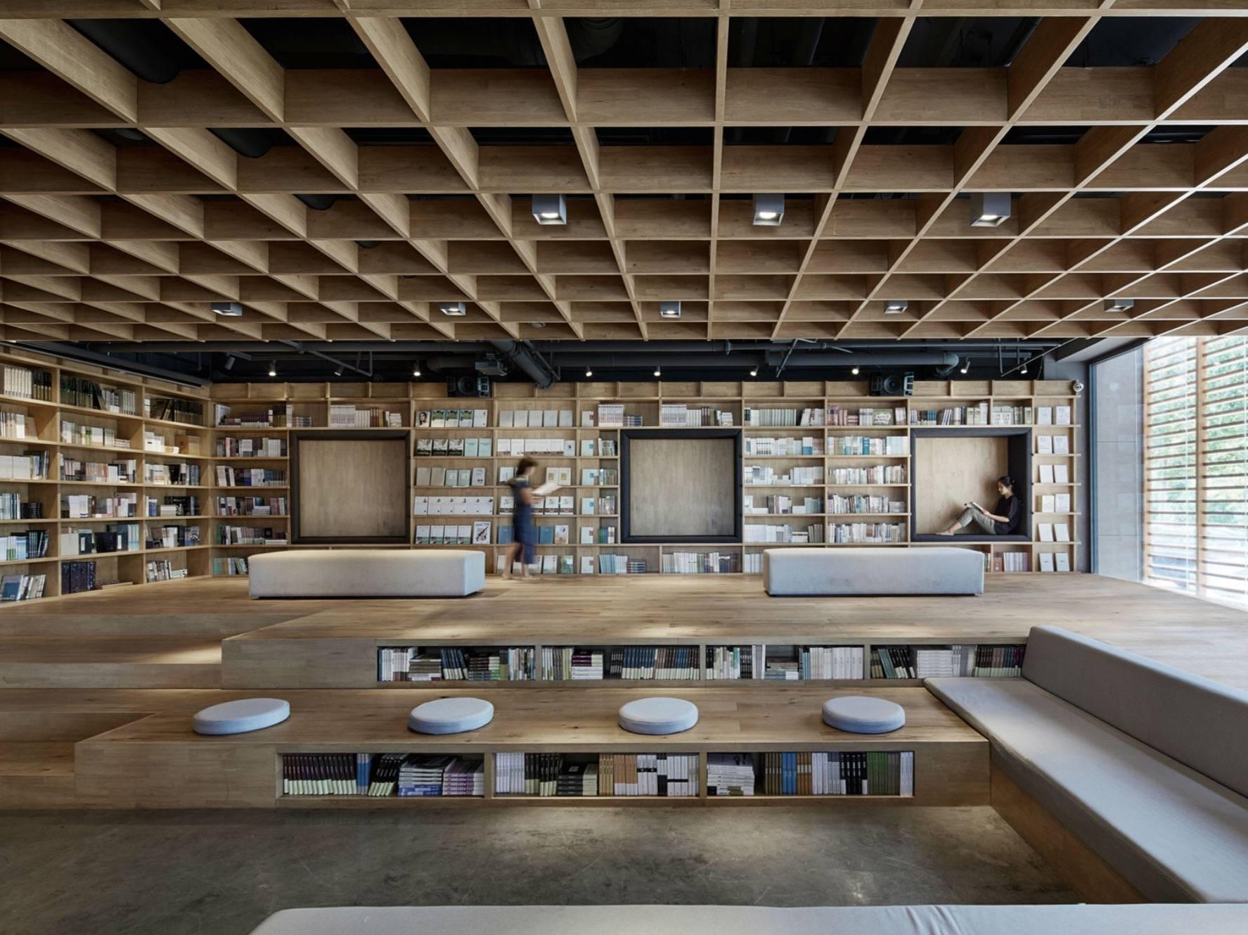 2017红点最佳设计奖出炉,103件作品中13%来自中国,获奖的有——新华书店