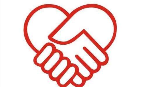 """海南省妇联 海南成美慈善基金会""""抗击病毒,守护健康""""募捐倡议书"""
