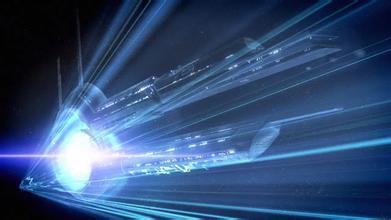 新世界纪录 中国科学家成功将光信号存储时间提升至一小时