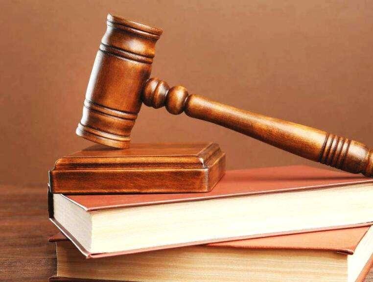 违反《反垄断法》规定 市场监管总局对阿里、阅文、丰巢作出处罚决定