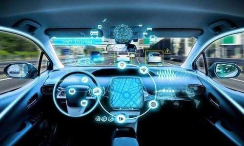 LG电子自动驾驶汽车核心系统首获国际认证机构德国莱茵ISO认证