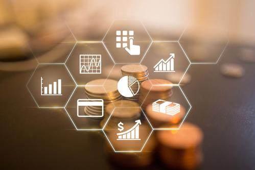 线上线下多样化新体验 智慧零售精准服务消费者