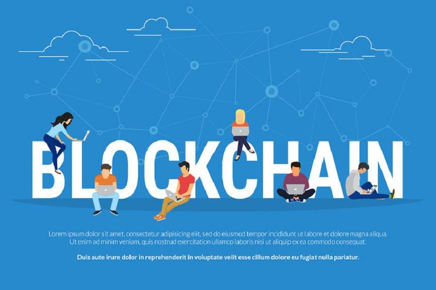 百度金融的布局:加入区块链科技浪潮,将参与制定区块链国际规则