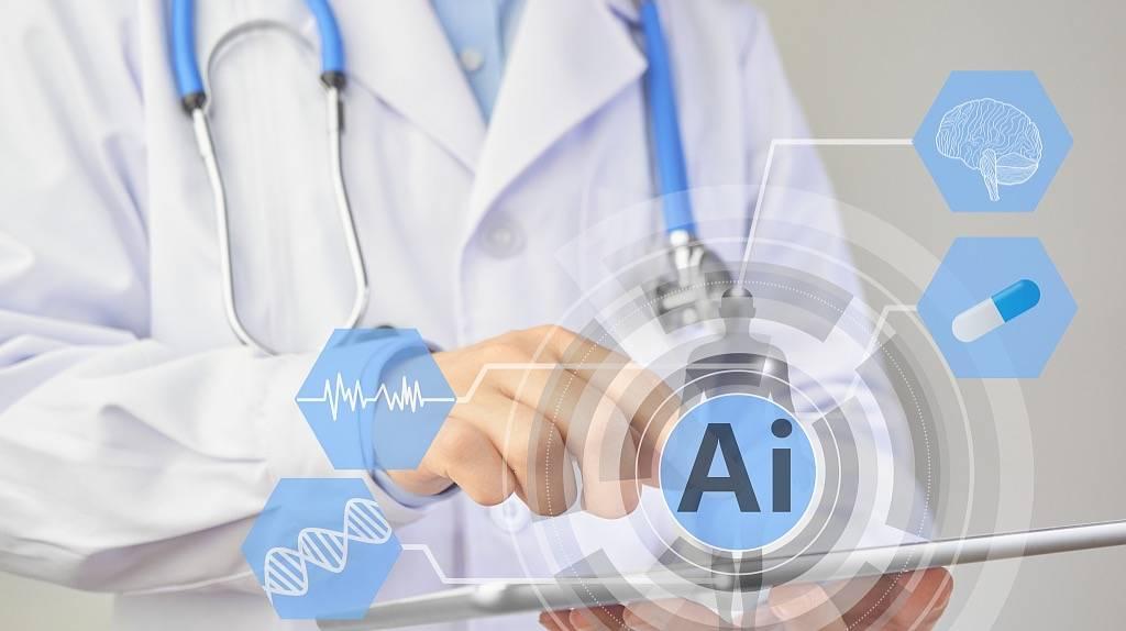 IBM医疗AI死于难产:NLP搞不定医学问题!