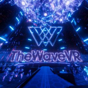 打造虚拟音乐演唱会,音乐社交VR直播平台 TheWaveVR 获 600 万美元 A 轮融资