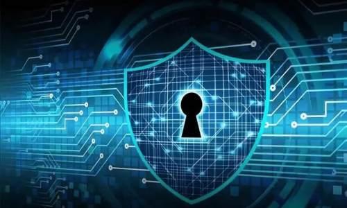 网络安全投资是数字经济无法回避的成本