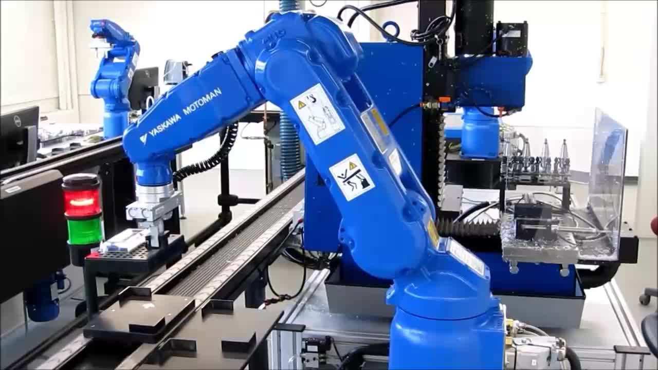 南昌工业高质量跨越式发展迈大步