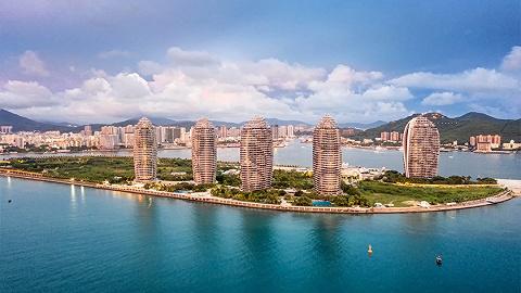 三部委联合发布海南自贸港重大利企政策