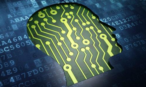 AI热背后的冷思考:泡沫、人才、就业、法规、责任