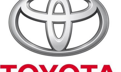 丰田:购买后能远程自动更新车载软件