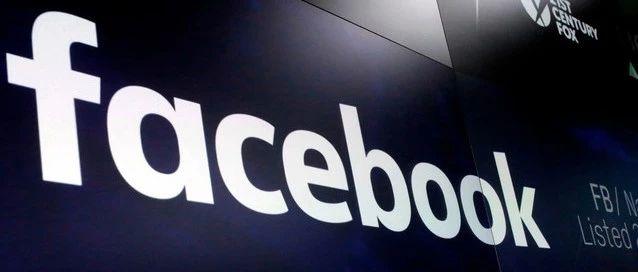 Facebook全球崩溃11小时,暴露了科技巨头们用AI为你打的标签