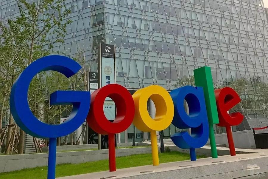Salesforce数据现在可以导入到Google Analytics 360中了