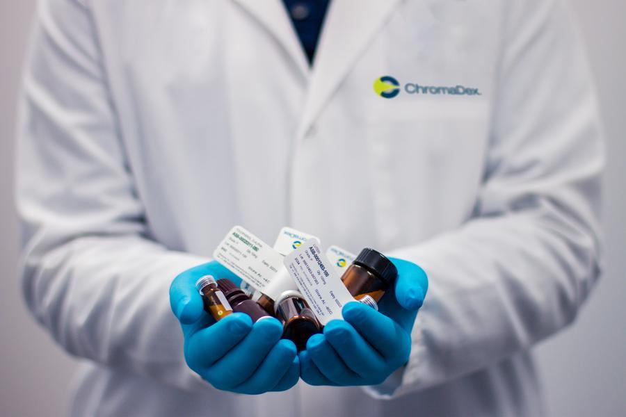 三生国健科创板上市申请已受理,拟募31.83亿元发力抗体类药领域