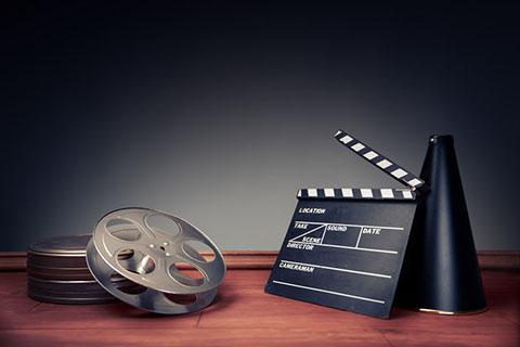 《电影产业促进法》今日正式实施,电影产业或将迎来变革期