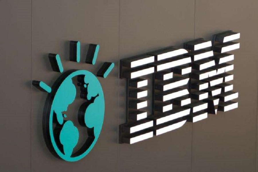 IBM与沃尔玛等合作,利用区块链技术预防食源性疾病
