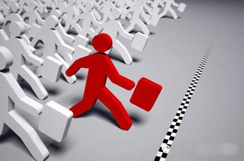 力促中小企业高质量发展 新一轮支持政策在途