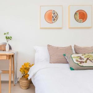 36氪首发 | 用技术帮助住宿业转型升级,智能酒店品牌「OSTAY」获千万美元A轮融资