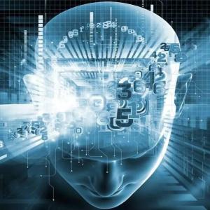 AI究竟能为你的生意做什么,以及不能做什么?