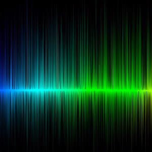 Update | 主动降噪解决方案提供商「安声科技」获6000万元A+轮融资,将拓展汽车、航天、军工等领域业务