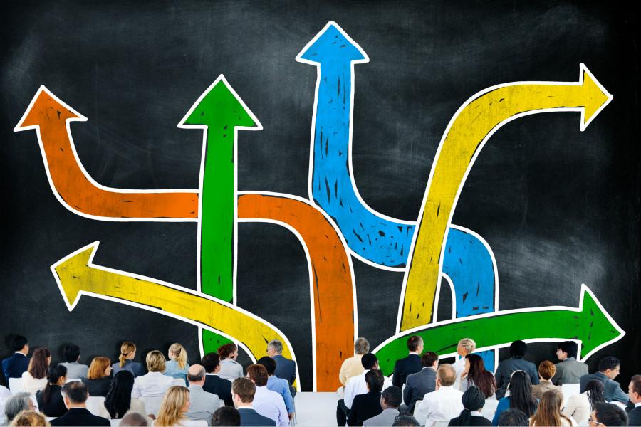 客户团队的成功,需要如何去规模化?