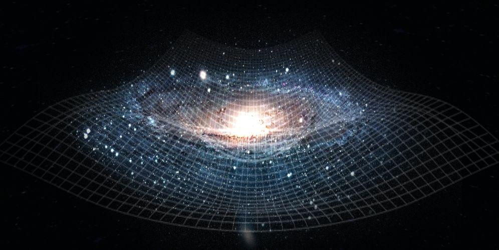 """""""降噪""""99.85%!我国科学家实现原创性量子存储方案"""