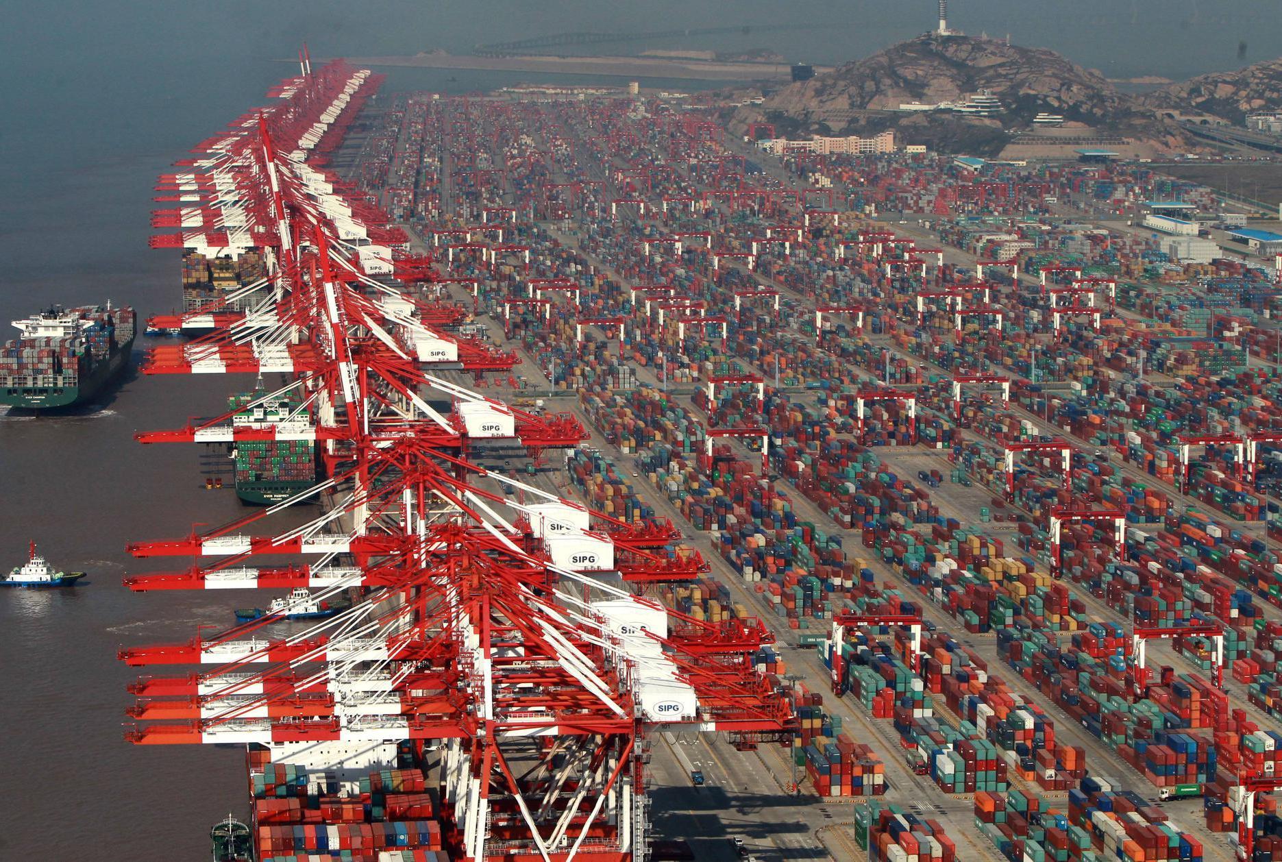 """海南自贸港""""零关税""""营运车辆管理实施细则征求意见"""