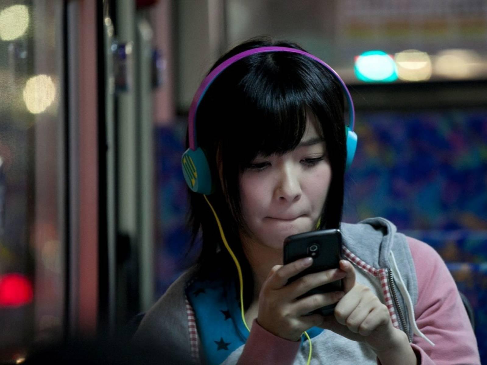 腾讯全民K歌坐拥4亿用户,它是如何闷声发大财的?