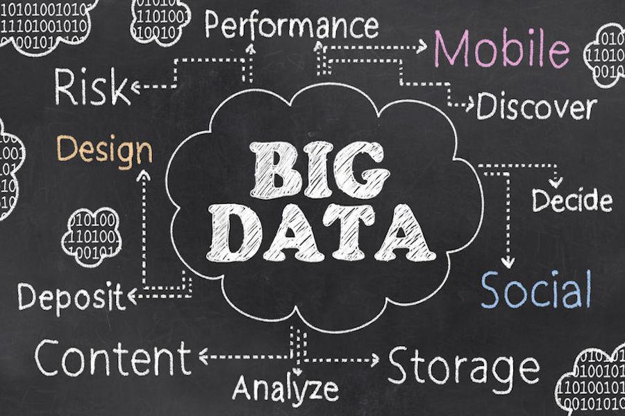 工业大数据如何成为智能制造和工业互联网的核心动力