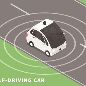 """最前线丨Waymo提供无安全员的出租车服务,真正的""""无人""""驾驶要来了?"""