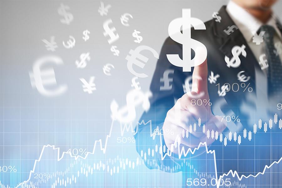 物流企业缺钱该找谁:看菜鸟、京东、普洛斯、传化供应链金融的布局!