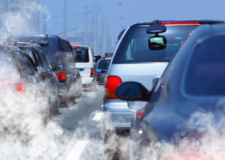 英国政府计划2040年全面禁止柴油和汽油重型货车销售2.jpg