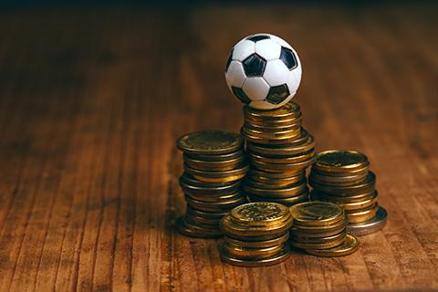 重磅丨当代明诚拟收购新英体育,后者手中剩两年英超版权